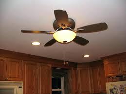 vintage ceiling fans style fan uk for vintage ceiling fans s australia style