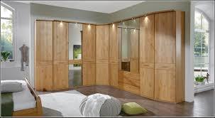 Eckschrank Schlafzimmer Wenge Holz Schlafzimmer House Und Dekor