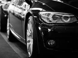 windscreen and auto glass replacement novus auto glass services other in brisbane australia