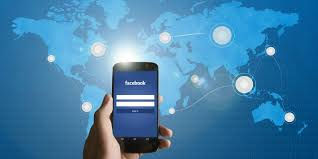 impact of social sciences facebook and the digital r ce economy courtship scams and internet regulation in the