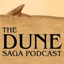 The Dune Saga Podcast