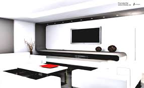 simple home furniture. Modern Simple Home Interior Design Hall With Wonderful Furniture Designs For Free Images I