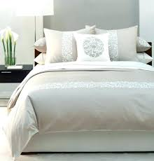 Double Bed For Small Room Double Bed Ideas For Small Rooms Large Size Of  Beautiful Bedrooms . Double Bed For Small Room Modern Bedroom ...