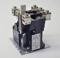 New Cutler Hammer Eaton Aa23pb Thermal Overload Relay Model