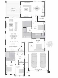 house plan with inlaw suite house plans with detached guest house within awesome house plan with