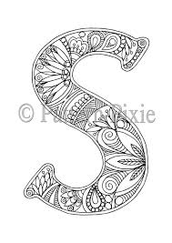 Small Picture Letter I Coloring Pages Coloring Coloring Pages
