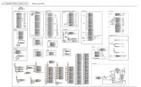 panasonic viera plasma lcd led 3d smart tv service manual amp photo schematics zpsbe1ba0c3 jpg