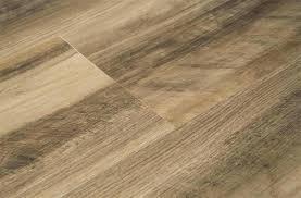 shaw vinyl plank flooring awesome vinyl plank flooring installation photos vinyl plank vinyl plank flooring installation