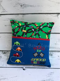 kids bed rest pillow luxury awesome kids reading area diy playroom decor u pinsandpetals image of