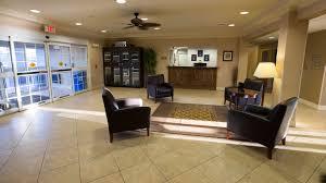 hobby lobby springfield mo hours