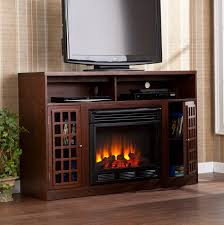 ventless fireplace costco fireplace costco electric fireplaces