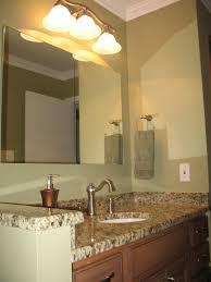 st louis bathroom remodeling. st. louis bathroom sink. remodeling st l