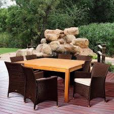 Stunning White Wicker Outdoor Furniture Patio 18 Resin Wicker White Resin Wicker Outdoor Furniture