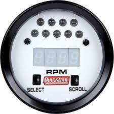 quick car tachometer wiring wiring diagram home quick car tachometer wiring manual e book quick car tachometer wiring