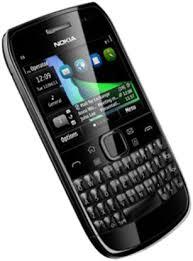 nokia keyboard phone. nokia e6 keyboard phone