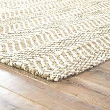 cottage style rugs