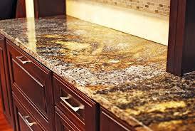 granite vs quartz countertops photo 1 of popular granite vs quartz wonderful granite vs quartz 1 granite vs quartz countertops