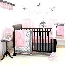 crib bedding clearance baby bed sets curious bear organic designer set girl organic baby bedding