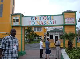 Image result for nassau bahamas
