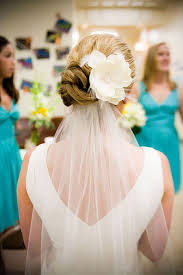 Accessoire Coiffure Mariage Page 2 Of 3 Goldy Mariage