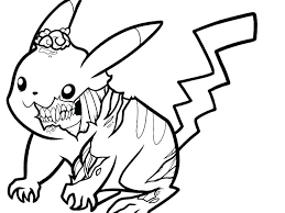 Ash Coloring Pages S8185 Ash Coloring Pages Ash Coloring Page