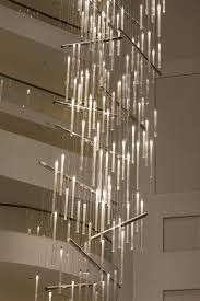 Luxury Lighting Companies