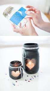 20 of the best diy mason jar crafts for home more mason jar projects chalkboard mason jarason jar centerpieces