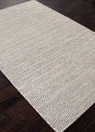 highlanders creed flat weave area rug rugs 3x5