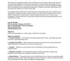 inspirational proper resume making tags proper resume proper