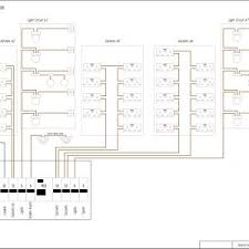 typical house wiring circuit diagram archives thebrontes co new house wiring circuit diagrams unique room wiring circuit diagram wiring diagrams wd