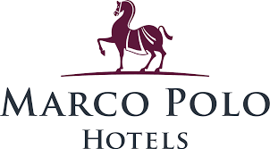 Marco Polo Hotels - Wikipedia