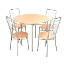 Table Cuisine Ovale Papaninfoxyz