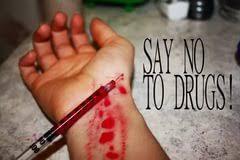 essays drug essays drug abuse essay drug addiction essay drug essay drugs essay essay about drugs essay on drugs war on drugs essay drug essay