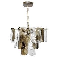 chandeliers and pendant lighting. Murano Glass Chandelier Mazzega LampsModern ChandelierPendant Chandeliers And Pendant Lighting