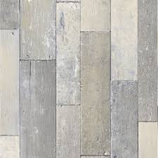 some of our most popular vinyl flooring products