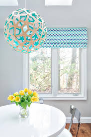 Blue And Green Decor Cool Off Your Home With Caribbean Blue Decor Hgtv