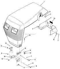 R32 fuse box car wiring diagram download cancrossco