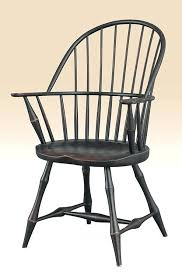 black windsor chairs historical sack back armchair with bamboo turnings image black windsor chairs with arms black windsor chairs