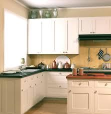 kitchen door handles sydney kitchen cupboard handles australia pictures inspirations