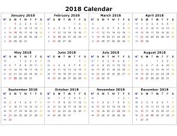 monthly calendar 2018 template printable calendar 2018 template free printable calendar templates