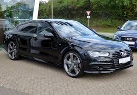 audi a7 2014 custom. fileaudi a7 30 tdi quattro s line faceliftjpg audi 2014 custom