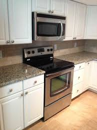 Kitchen Remodel Boulder Kitchen Remodeling In Washington Dc Bethesda Md Melness