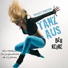 tracey porter - tanz reihe - ZVAB