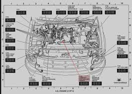 5 4 liter ford engine diagram wiring library 5 4 engine diagram 01 ford f 150 data wiring diagrams u2022 2004 f150 5 4