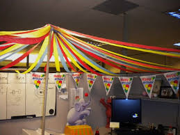 halloween ideas for the office. on this year here we are going to share some halloween circus decorations images costumes ideas wallpapers nail arts and many more things for the office