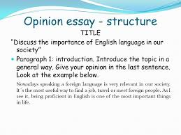 an opinion essay learnenglish teens british council opinion an opinion essay learnenglish teens british council opinion essay the importance of edu essay