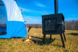 new england wood stove new stove works englander wood stove insert reviews englander wood furnace blower