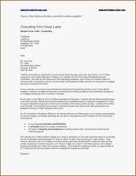 Resume Sample Format Editable Valid Free Editable Classroom