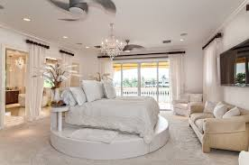1) A Lavish Bedroom is a Hotel Must-Have