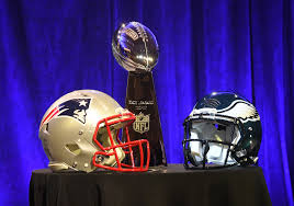 Proline Payout Chart 2018 Super Bowl Odds Point Spread Over Under Betting Odds